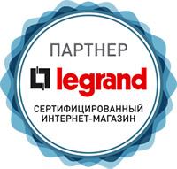 Сертифицированный интернет-магазин id: 81125